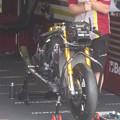 写真: 521_vds_racing_team_moto2_suter_2011