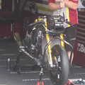 Photos: 521_vds_racing_team_moto2_suter_2011