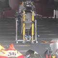 Photos: 524_vds_racing_team_moto2_suter_2011