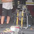 Photos: 527_vds_racing_team_moto2_suter_2011