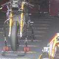 写真: 530_vds_racing_team_moto2_suter_2011