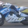 Photos: 731_30_takaaki_nakagami_ ltaltrans_racing_team_suter_2011