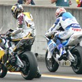 Photos: 734_30_takaaki_nakagami_ ltaltrans_racing_team_suter_2011