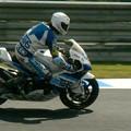 写真: 743_39_robertino_pietri_italtrans_racing_team_suter_2011