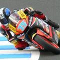 Photos: 771_35_raffaele_de_rosa_ngm_forward_racing_suter_2011