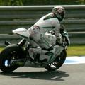 Photos: 888_76_max_neukirchner_mz_racing_team_mz_re_honda_2011