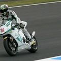 Photos: 889_76_max_neukirchner_mz_racing_team_mz_re_honda_2011