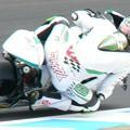 Photos: 897_76_max_neukirchner_mz_racing_team_mz_re_honda_2011