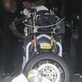 Photos: 909_mz_racing_team_mz_re_honda_2011_rd15_motegi