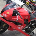 写真: 19_2011_cbr600rr_chojun_kameya_burning_blood