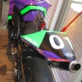 Photos: 35_2011_zx_10r_01_eva_rt_trickstar_frtr