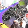 Photos: 123_2011_zx_10r_01_eva_rt_trickstar_frtr