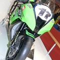 Photos: 52_2011_zx_10r_17_sbk_#17_joan_lascorz