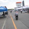 写真: 295 26 矢作 雄馬 BIR Racing NSF250R