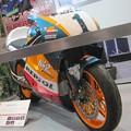 写真: 43_01_1997_nsr500_michael_doohan_2012_tokyo_motercycle_show