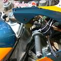 写真: 71_03_1997_nsr500_michael_doohan_2012_tokyo_motercycle_show