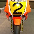 Photos: 01_1986_yzr500_ow81_eddie_lawson