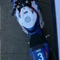 写真: 92 2012 #3 渡辺 一馬 KoharaRacing CBR600RR