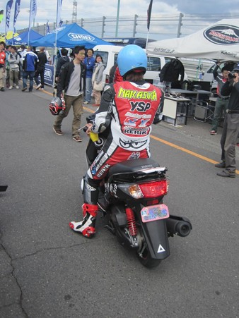 59_21_katsuyuki_nakasuga_2012_yzf_r