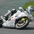 写真: 363 2012 86 新垣 敏之 Team ARA 虎の穴 YZF-R6