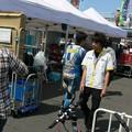 写真: 401 2012 16 國川 浩道 HiRaNo・HouYou CBR600RR