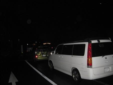 01_2012_motegi