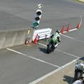 写真: 422 2012 67 医王田 章弘 RS-ITOH&ASIA ZX-6R