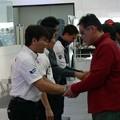 Photos: 46_12_02_honda_thanks_2012