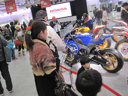 59_12_02_honda_thanks_2012