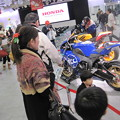写真: 59_12_02_honda_thanks_2012