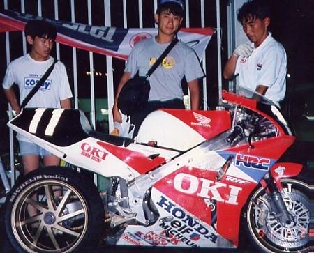 999_1991_suzuka_8hours