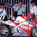 Photos: 999_1991_suzuka_8hours