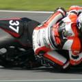 Photos: 488 2012 37 近藤 湧也 GBSレーシング YZF-R6