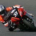 Photos: 489 2012 37 近藤 湧也 GBSレーシング YZF-R6
