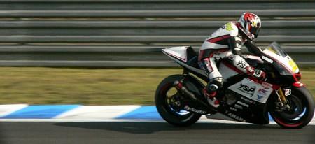 359_21_katsuyuki_nakasuga_yamaha_ysp_racing_team_yzr_m1_2012motogp_motegi