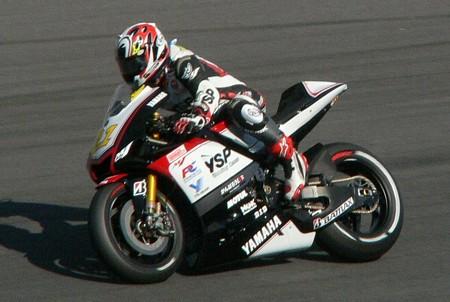 361_21_katsuyuki_nakasuga_yamaha_ysp_racing_team_yzr_m1_2012motogp_motegi