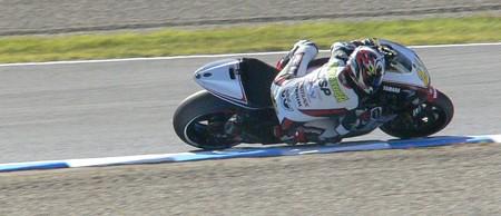 369_21_katsuyuki_nakasuga_yamaha_ysp_racing_team_yzr_m1_2012motogp_motegi