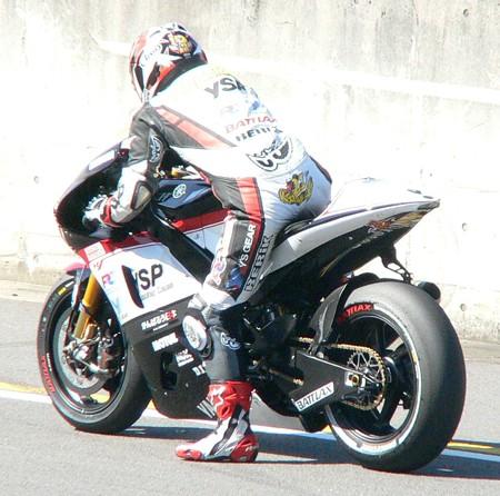 372_21_katsuyuki_nakasuga_yamaha_ysp_racing_team_yzr_m1_2012motogp_motegi