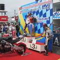 2 22 生形 秀之 エスパルスドリームレーシング GSX-MFD6