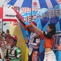 写真: 2 26 生形 秀之 エスパルスドリームレーシング GSX-MFD6