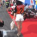 写真: 2 29_02 生形 秀之 エスパルスドリームレーシング GSX-MFD6