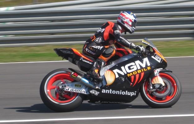 473_5_colin_edwards_ngm_mobile_forward_racing_suter_2012motogp_rd15_japan_motegi