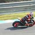 481_5_colin_edwards_ngm_mobile_forward_racing_suter_2012motogp_rd15_japan_motegi