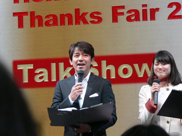 写真: 01_12_02_honda_thanks_2012