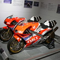 Photos: 304_1990_1991_rvf750_11_2012_motogp_motegi