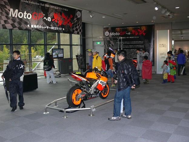 写真: P1300660