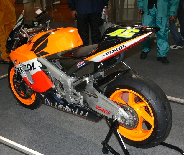 P1300743