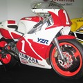 Photos: 02_1985_yzr500_ow81_1_2013_10_25_motogp_motegi