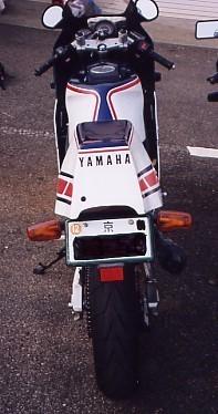 55_ryoseigou_ushiro200