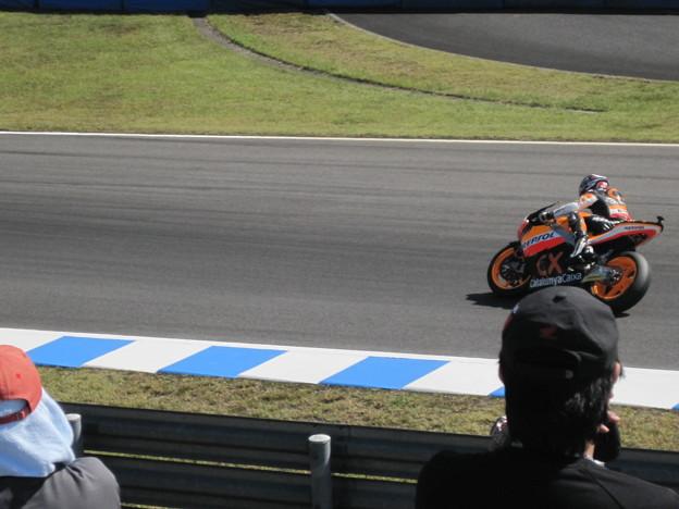 Photos: 2011_06IMG_6990